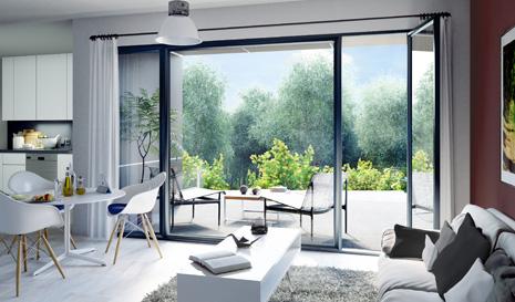 balma immobilier neuf