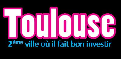 Investir à Toulouse