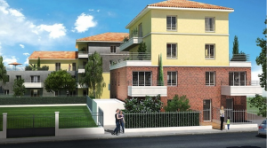 Toulouse rangueil immobilier neuf 2