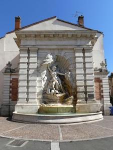 saint michel toulouse - Quartiers Sud-Ouest Toulouse