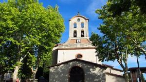 saint simon toulouse - Quartiers Sud-Ouest Toulouse