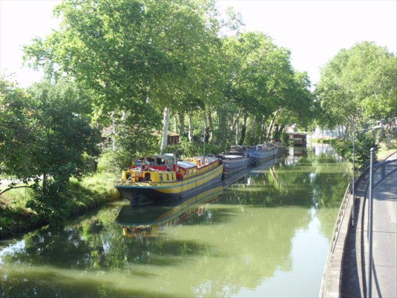 Quartiers Sud Est Toulouse Immo Neuf