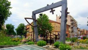 Investir à Saint-Cyprien, le centre-ville de Toulouse