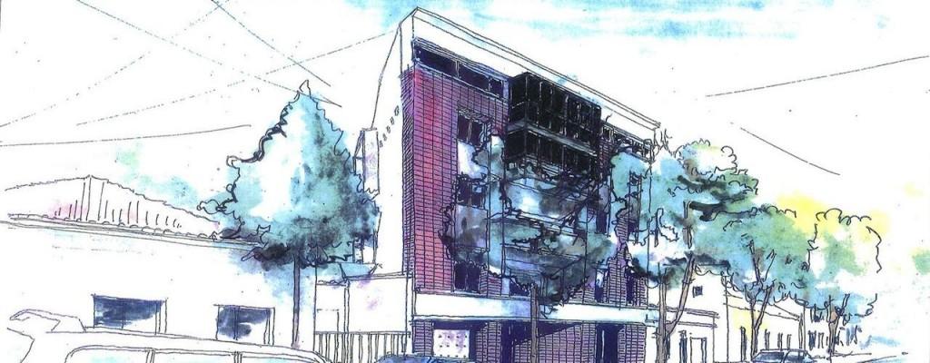 Appartements neufs Toulouse Saint-Cyprien
