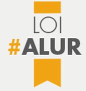 Toulouse refuse l'encadrement des loyers