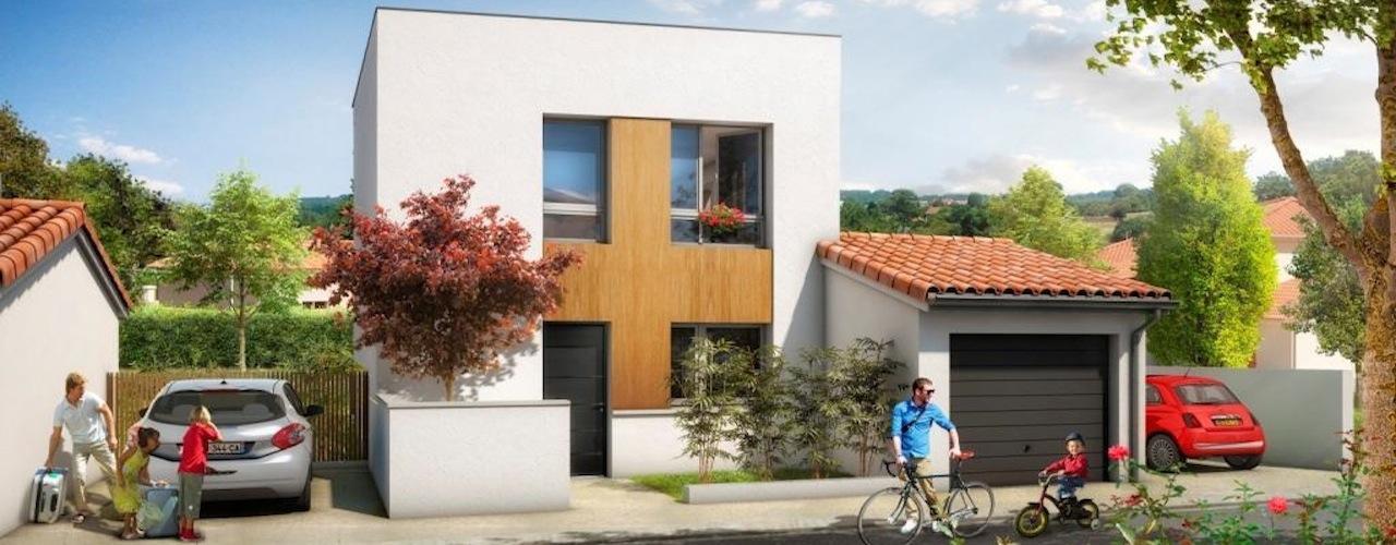 immobilier neuf : lancements commerciaux